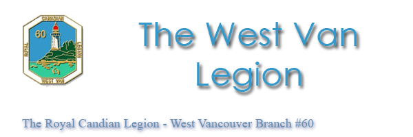 https://westvan60.com/wp-content/uploads/2018/03/header-custom-community.png